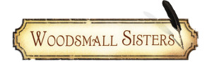 The Woodsmall Sisters