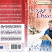 Cover Reveal!!